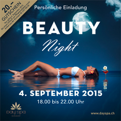 beauty-night-2015-09-04