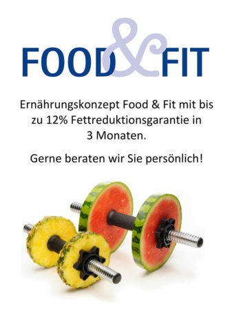 food-fit-flyer