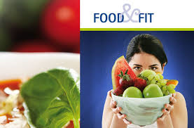 food-and-fit-flyer